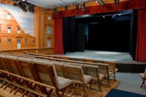 teatro-desc-30