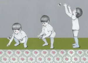 Illustrazione di Matteo Pagani